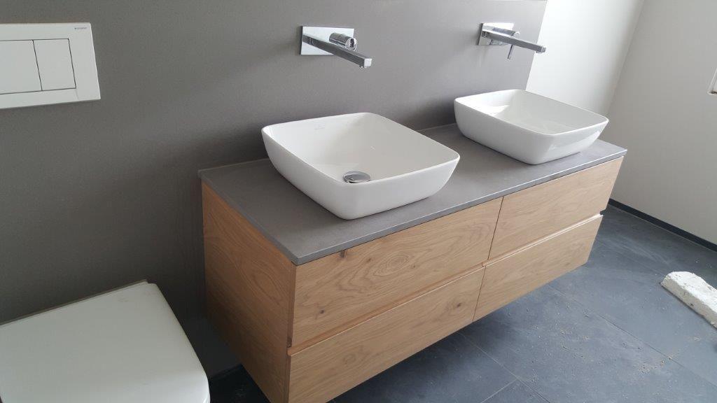 Kama Badezimmermöbel ~ Fotos rolf frei gmbh bad waschtische pinterest badezimmer