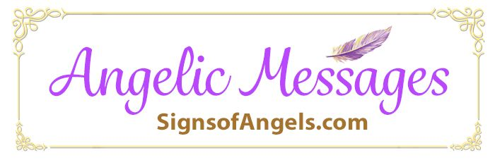 Your Angelic Message for March 11, 2016