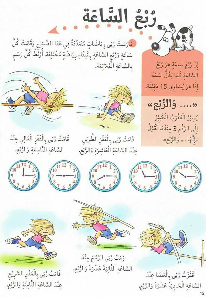 5c5ea364c24e602ab7a16611a693e4e4 Jpg 720 1034 Arabic Kids Learning Arabic Learn Arabic Online