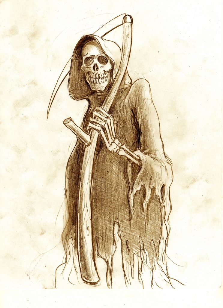 Grim reaper grim reaper aka death pinterest grim reaper grim reaper voltagebd Images