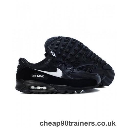 Pin Auf Nike