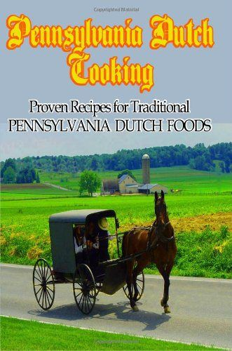 Amish Book Reviews » Amish Cook Books