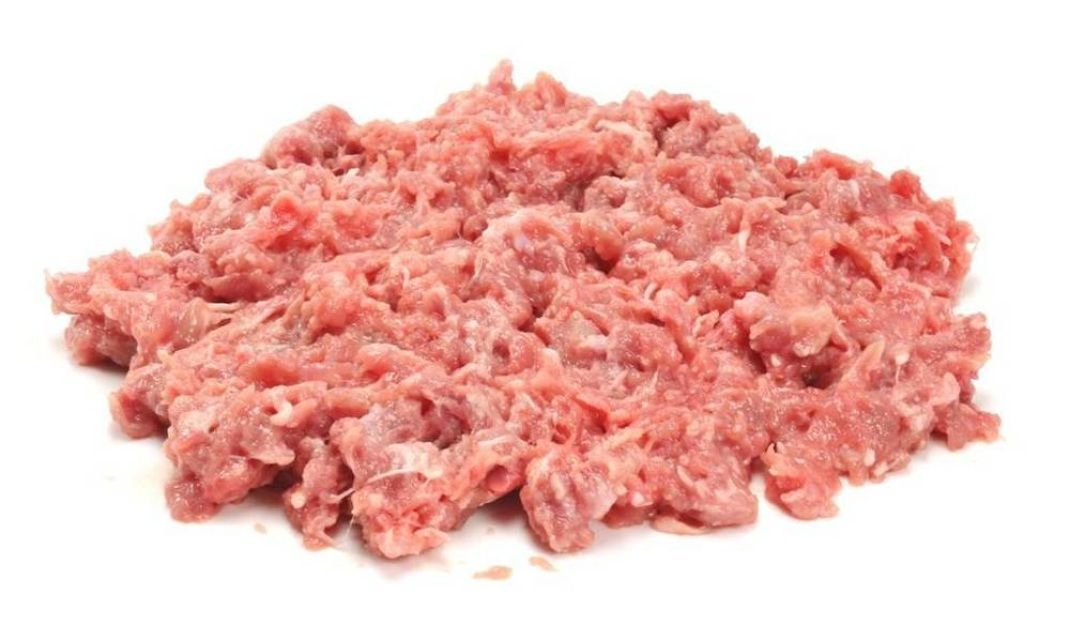 Bulmer raw foods ground beef recipes raw dog food