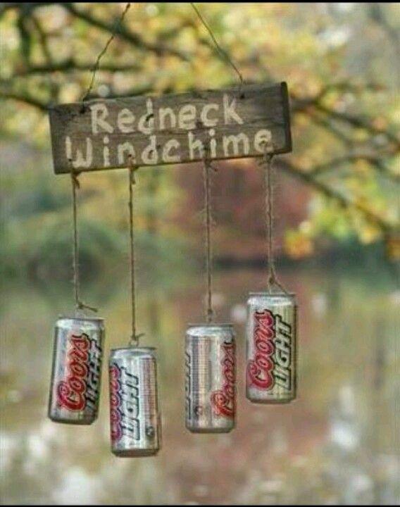 Diet coke joke gifts for xmas