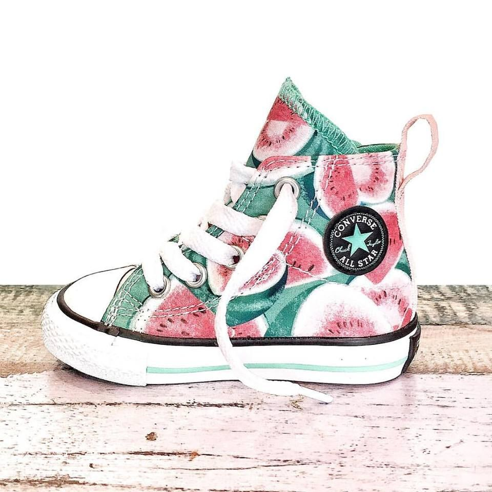 Baby converse shoes, Toddler converse
