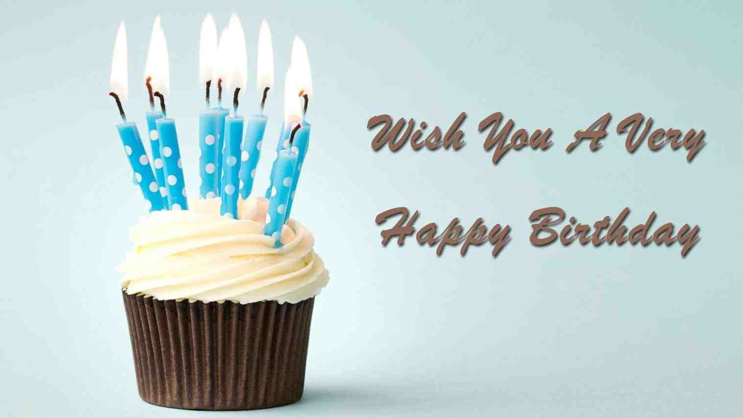 Birthday Cakes Download Free Happy Birthday Wishes Hd Images For