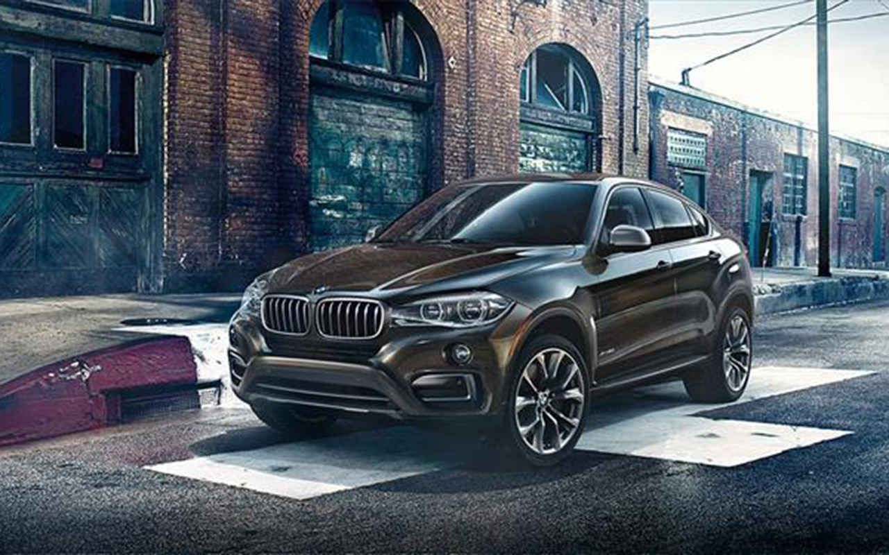 2019 bmw x6 rumors release date specs and news http www 2017carscomingout com 2019 bmw x6 rumors release date specs and news pinterest bmw x6 bmw