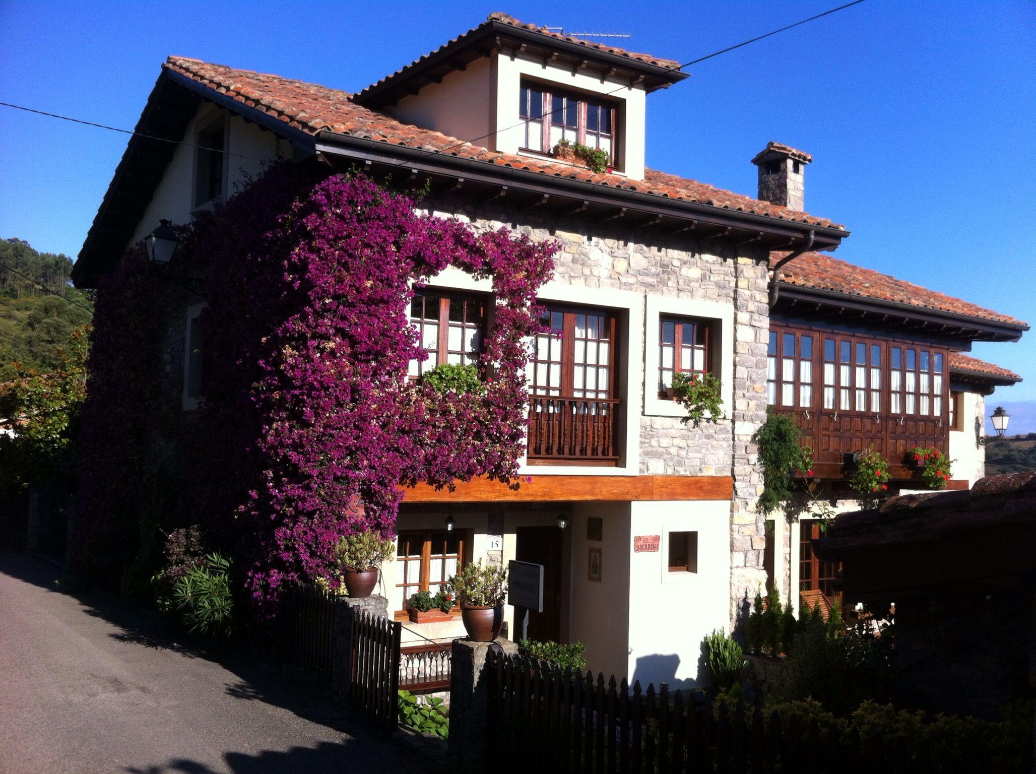Llugaron villaviciosa asturias maravillosa casa rural lugares y sitios que me gustan - Casas con encanto asturias ...