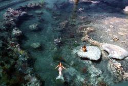 lagoonalust: ♡