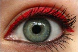 Red-Cat-Eye-Makeup1-269x180.jpg
