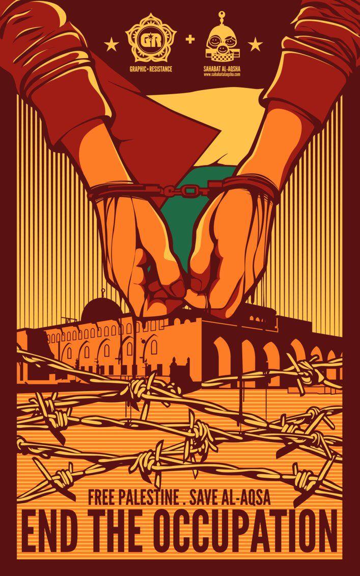 Vintage Posters Political