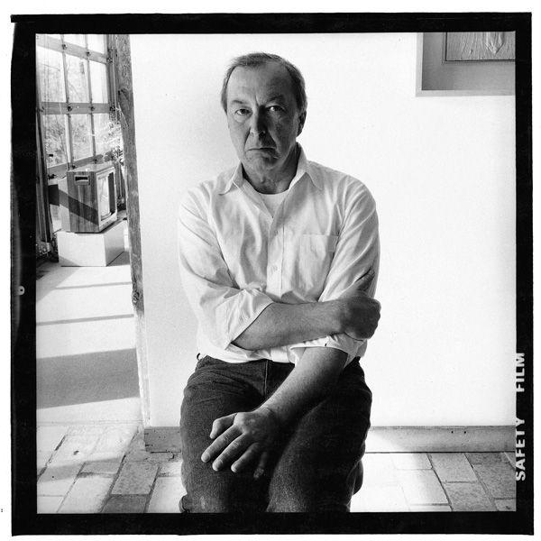 50 x 50 cm black white photography