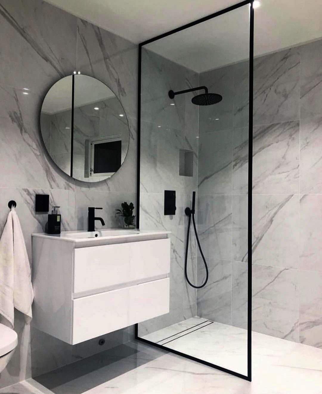 Bathroom Tile Replacement Cost every Bathroom Tile Layers ...