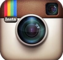 How To Find A Job Using Instagram | Glassdoor Blog | Työnhaku - rekrytointi - some | Scoop.it