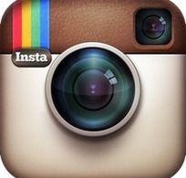 How To Find A Job Using Instagram | Glassdoor Blog | Työnhaku - rekrytointi - some | Scoop.it