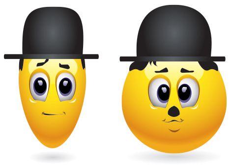 Image from http://3.bp.blogspot.com/-QGSYYd7B2BQ/U50zHoFWaJI/AAAAAAAAJV8/0AYo2UX7TM4/s1600/laurel-and-hardy-emoticons.png.