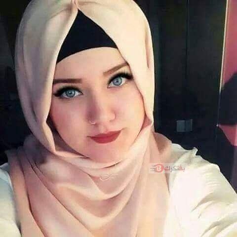 Http All Best Co صور جميلة بنات محجبات الحجاب والجمال و Http All Best Co Stylish Girl Beautiful Hijab Hijabi Girl