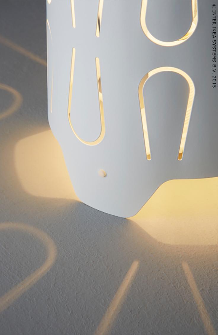 Meubles Luminaires Deco D Interieur Et Plus Encore Ikea Neon Signs Relax