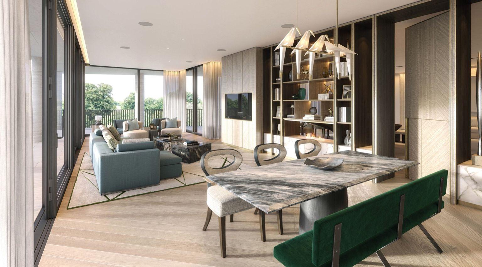 Pin By Lynn Jafar On Dream Home 2020 Interior Interior Design