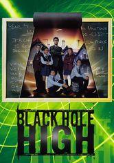 Black Hole High