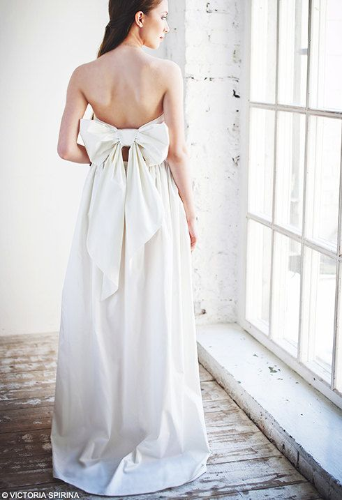 Pin By Monica Turner On When I Promise You My Life 3 Cotton Wedding Dresses Alternative Wedding Dresses Wedding Dress Low Back