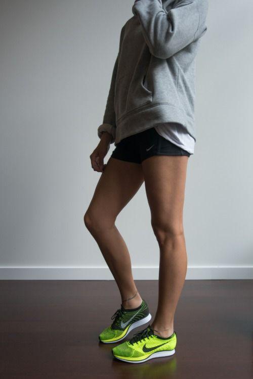 "c1bab5f5fdd1d fit-lifting-girl  ""fit-lifting-girl "" Health"