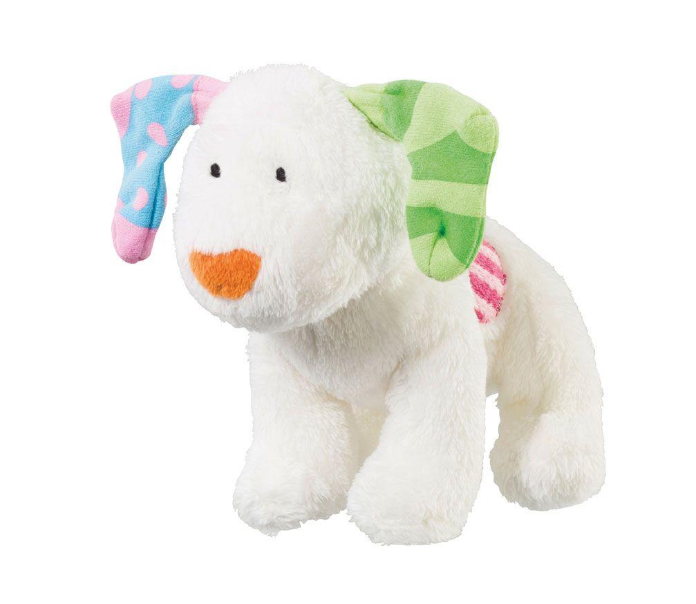 The Snowdog From Rainbow Designs The Snowman Range Www