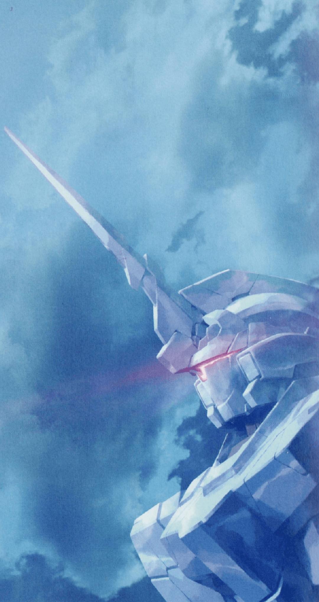 Gundam Android Iphone Desktop Hd Backgrounds Wallpapers 1080p 4k 120628 Hdwallpapers Androidwallpapers Iphon Gundam Art Gundam Gundam Wallpapers