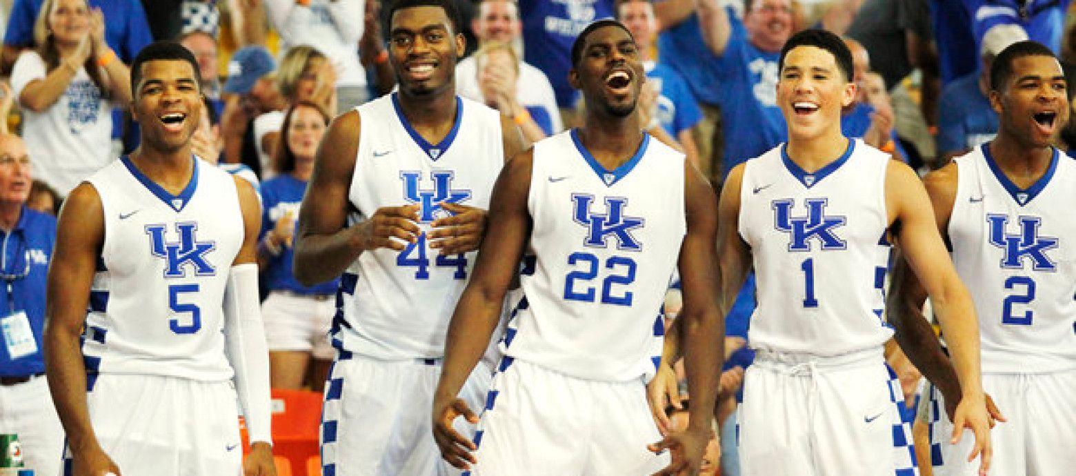 Hcuk Campus Cuties Uk Men S Basketball Team Kentucky Sports Radio Uk Basketball Kentucky