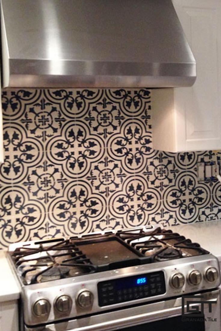 Cluny 888 C Rustic Kitchen Design Grey Kitchen Designs Modern Outdoor Kitchen