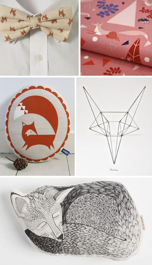 """Animals Trends & """"It"""" Critters 