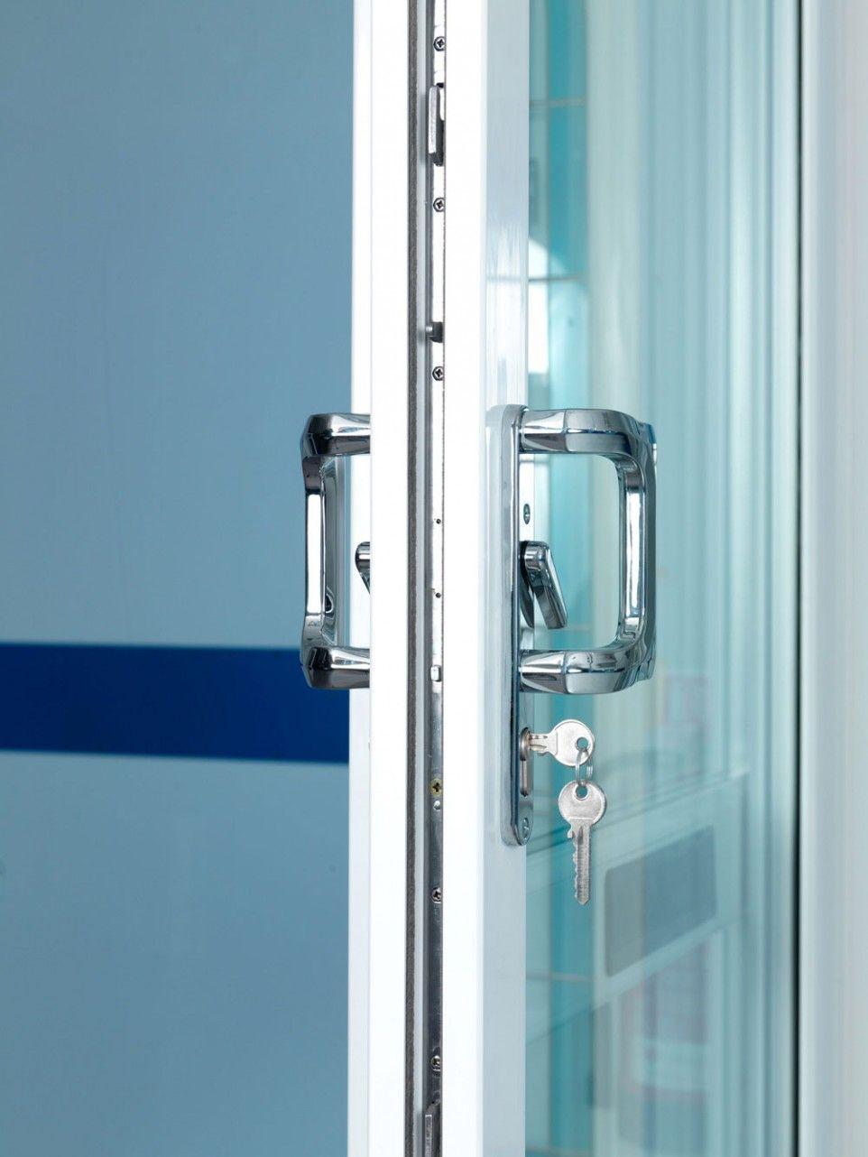 Sliding Sliding Patio Door Lock Patio Door Locks Door Handle Design Sliding Patio Doors