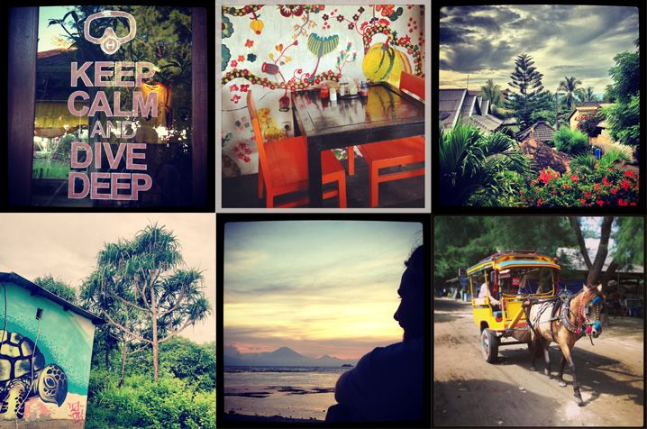 Pin On Travel Places I Ve Been