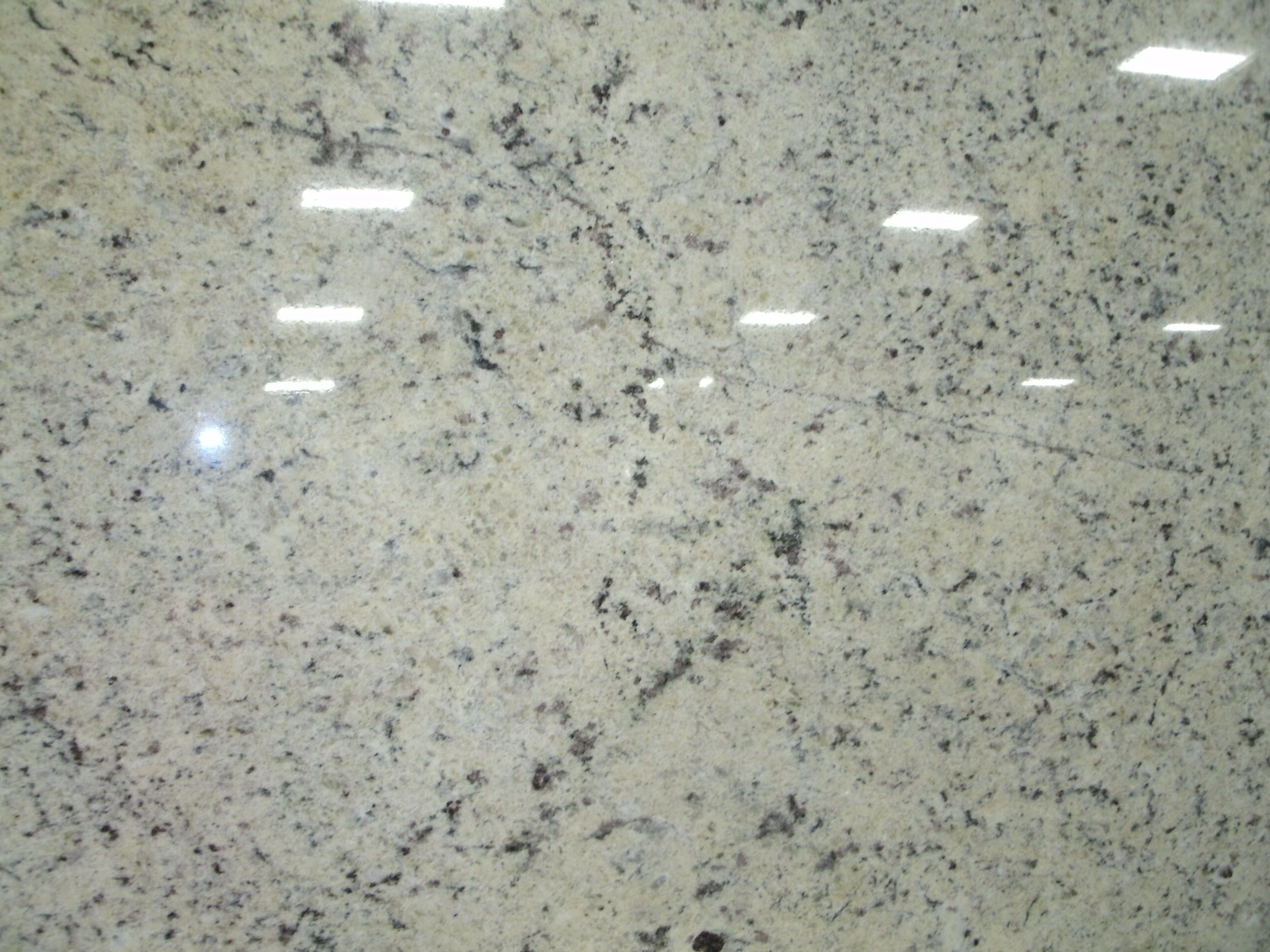 Best Dallas White Granite But We Refer To It As Green Bay 400 x 300