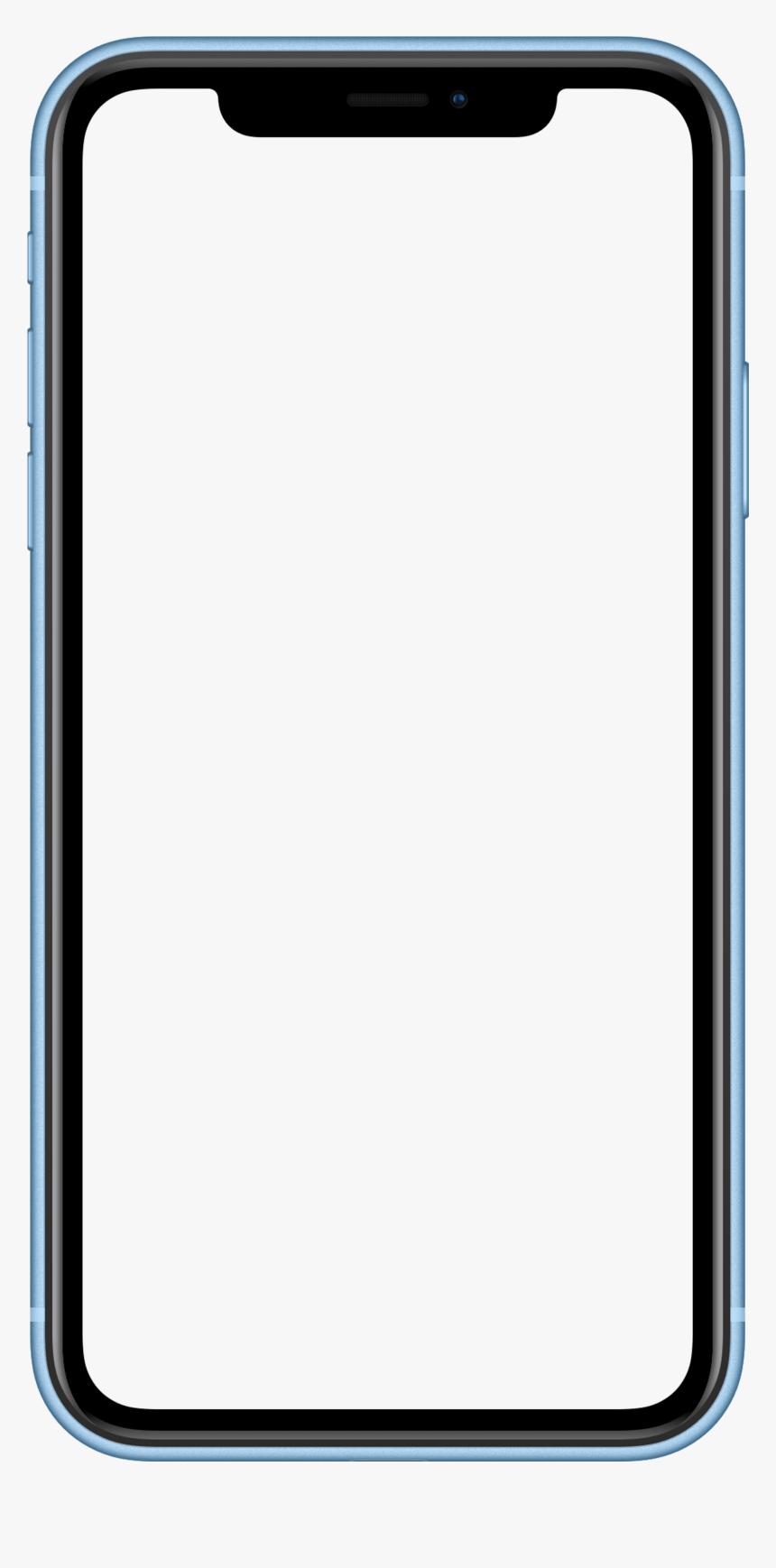 Mobile Png Clipart Png Download Transparent Iphone X Frame Png Download Is Free Transparent Png Imag Black Aesthetic Wallpaper Png Images Framed Wallpaper