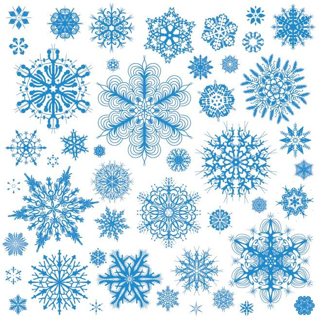 frozen embroidery designs Google Search Snowflake