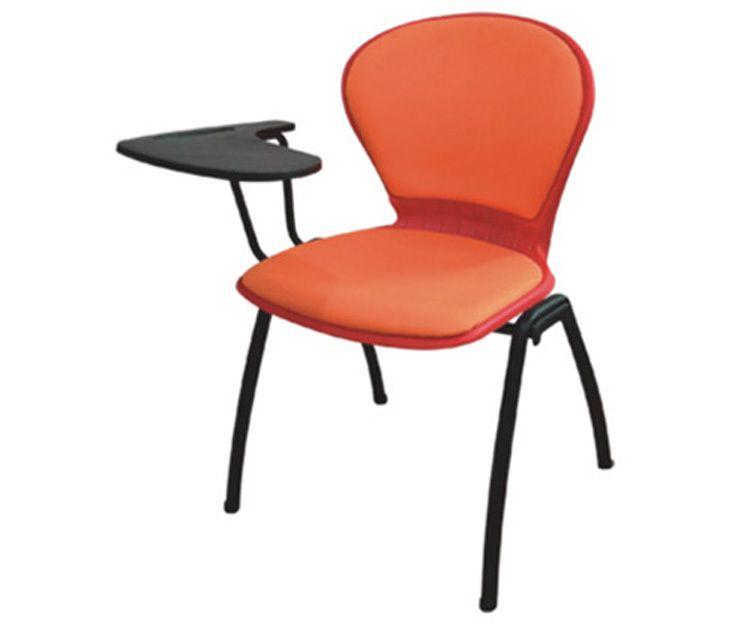 Ta101 01 03b School Chairs Student Chair School Furniture