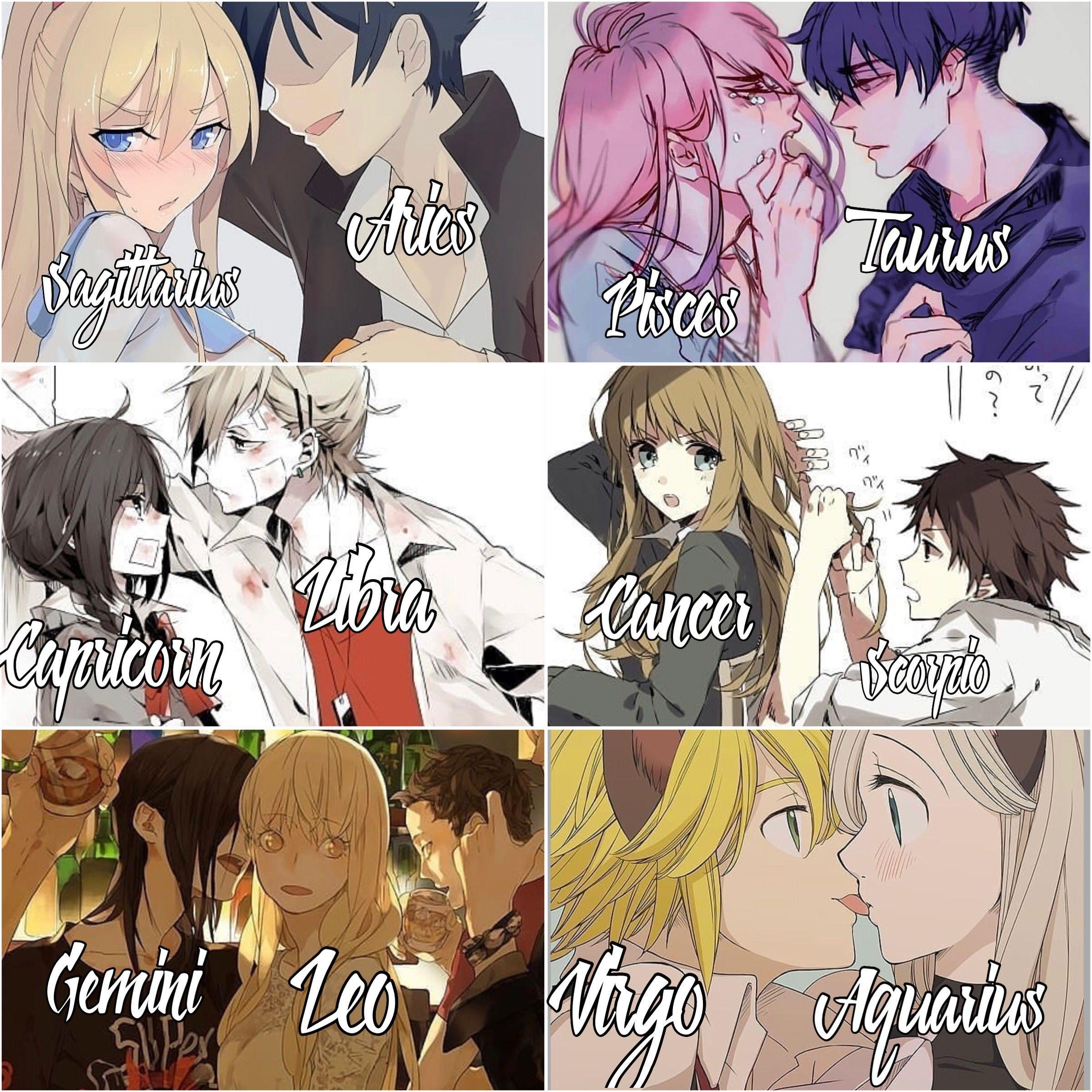 Zodiac Signs Memes Funny So True Funny Zodiac Signs Memes Zodiac Signs Funny Zodiac Characters Anime Zodiac