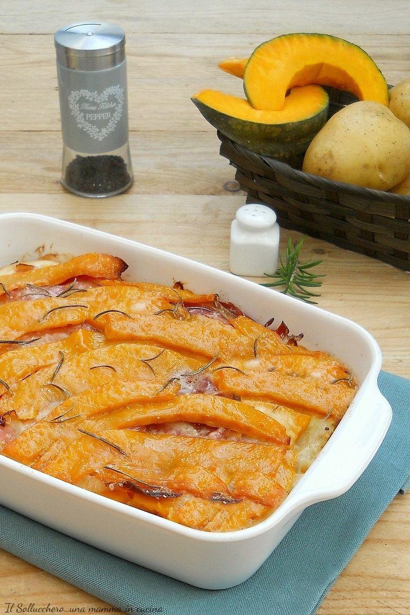 f19a1e30b29ca4000c57129affa07946 - Ricette Con Zucca E Patate