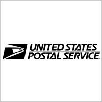 Postal Service Free Vector For Free Download About 7 Files