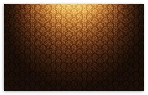 Vintage Gold Wallpaper Hd Wallpaper For 4k Uhd Widescreen Desktop Smartphone Vintage Gold Wallpaper Gold Wallpaper Hd Gold Wallpaper