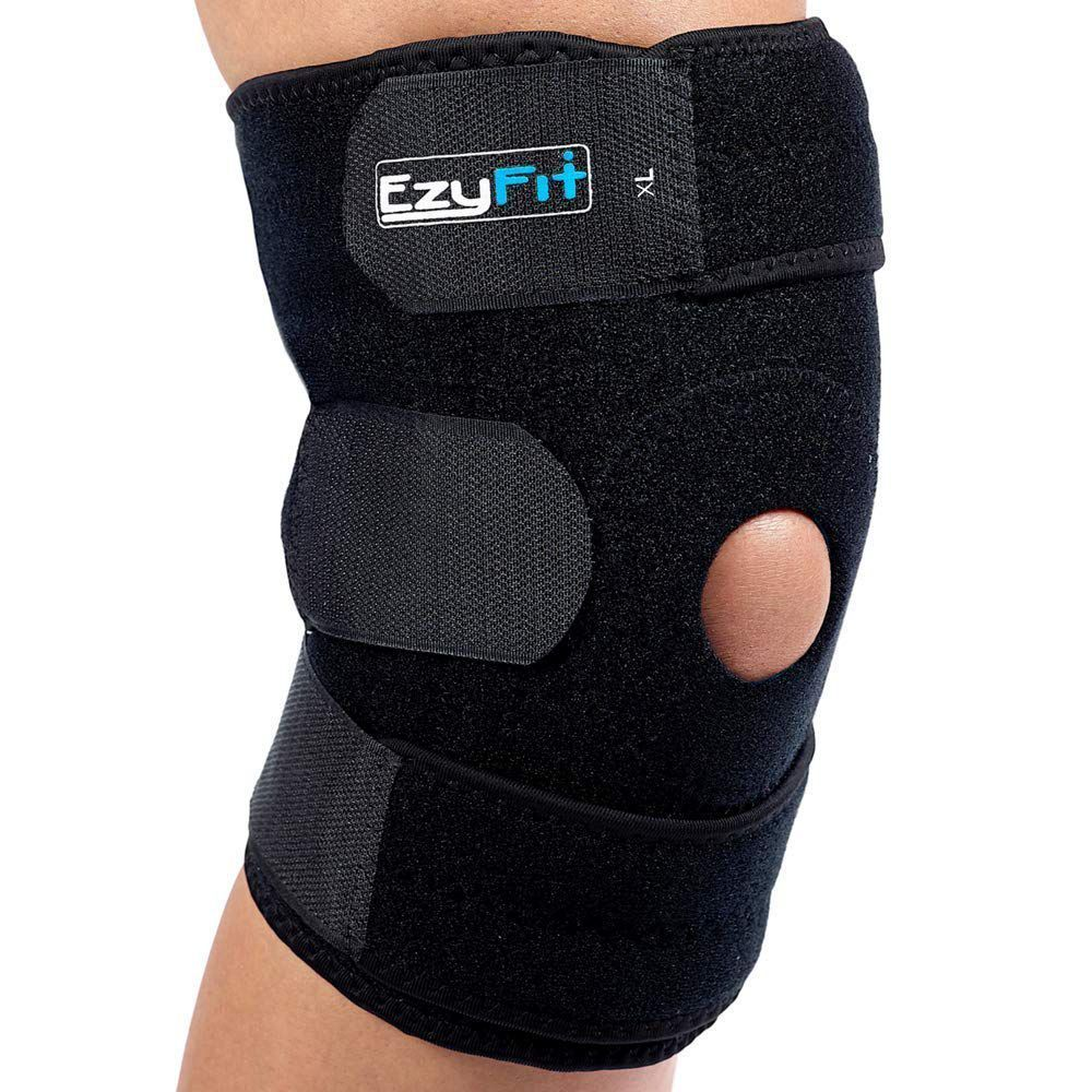 Read Reviews And Buy The Best Knee Braces From Top Brands Including Orthomen Scuddles Futuro And More In 2020 Meniscus Tear Knee Arthritis Knee Brace
