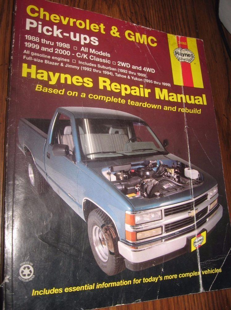 hyster d138 n40fr n45fr n50fa forklift service repair factory manual instant download
