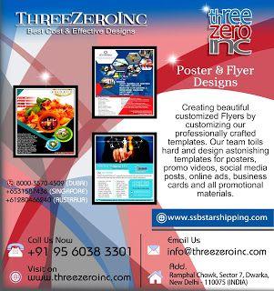 brochure flyers design online designer brochure catalog design
