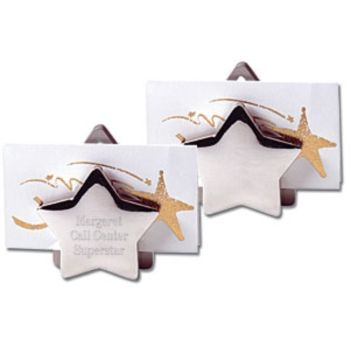 Star Shaped Business Cards Shaped Business Cards Cheap Business Cards Printing Business Cards