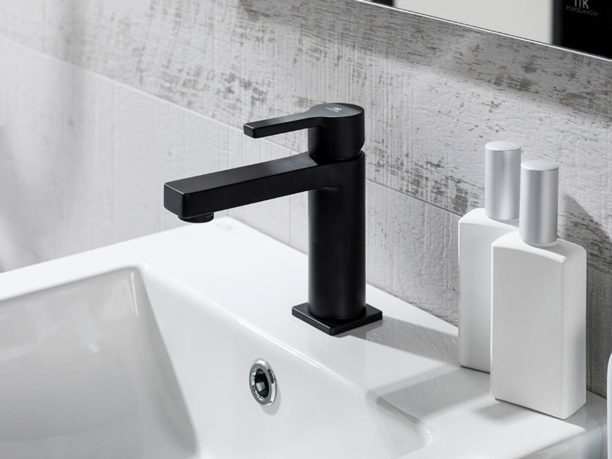 Special Finishes For Taps To Add A Designer Flourish Design
