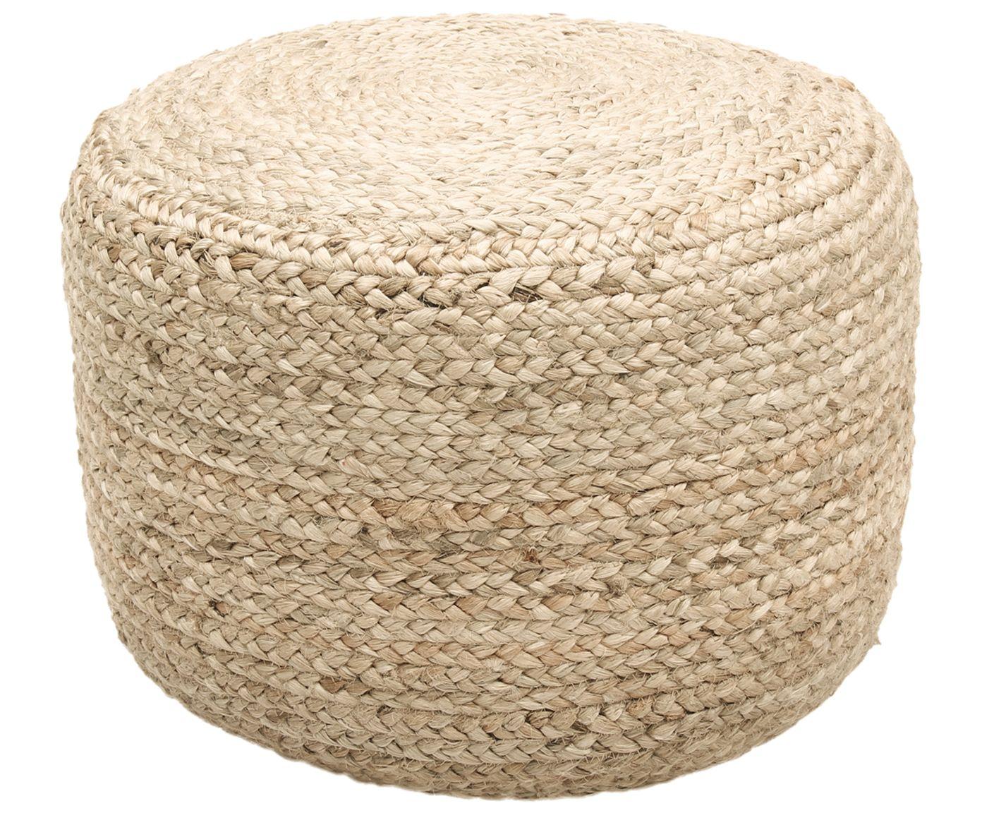 Was Ist Ein Pouf sparen sie platz pouf minx ist ein echter allrounder und lässt sich