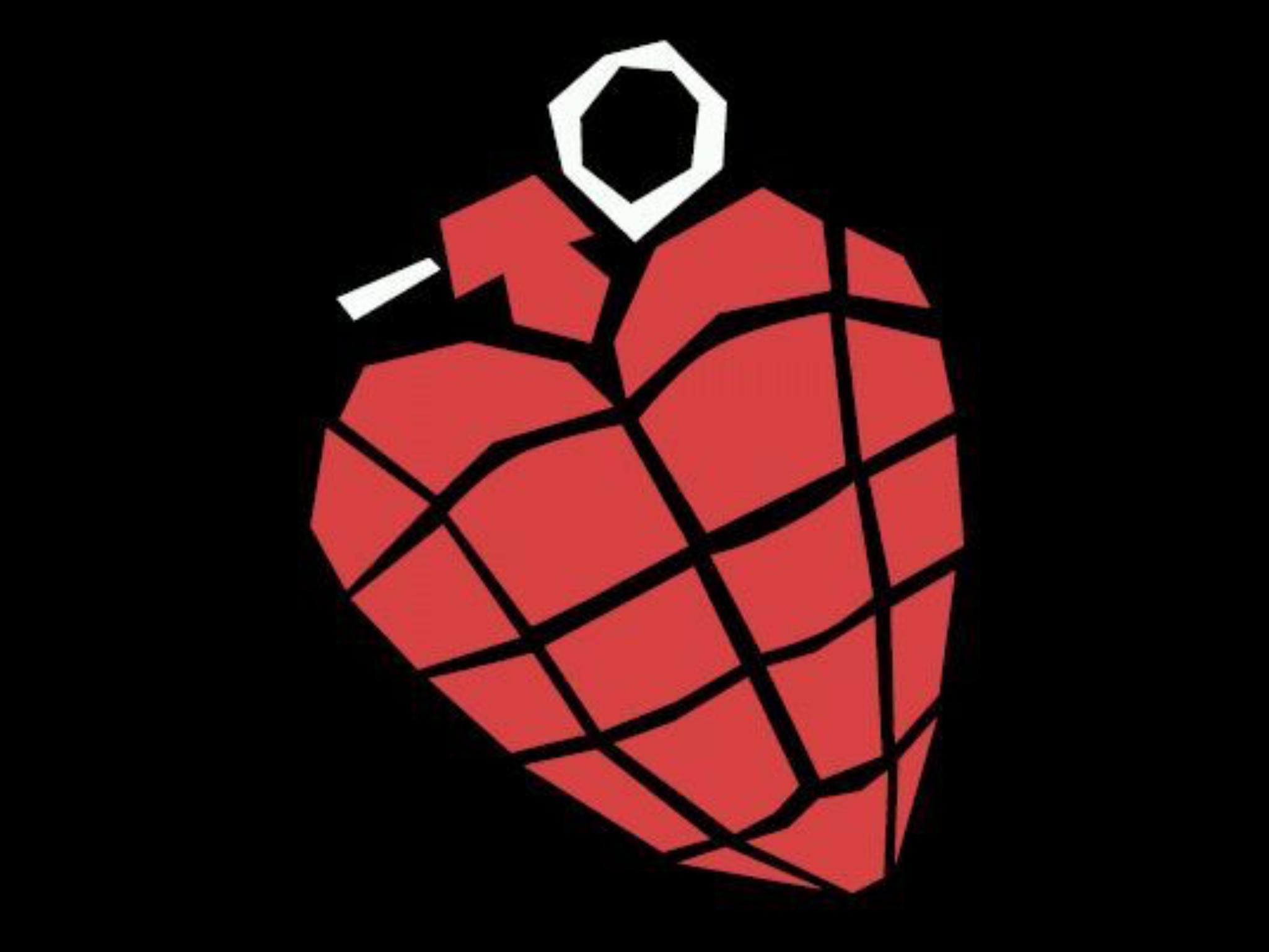 Font Logo Green Day Greenday Greenday Greenday Gd Gd Green Day Logo Art Logo Green Day