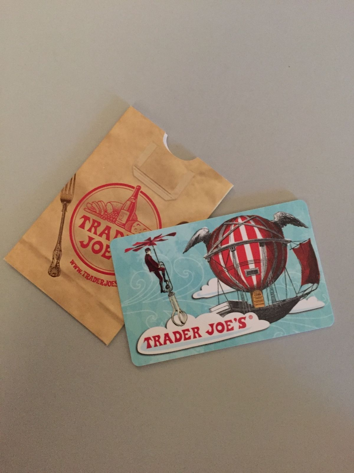 Coupons giftcards 50 trader joes gift card coupons