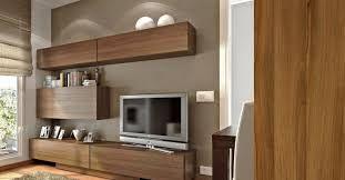 Resultado de imagen para mueble cocina nogal terracota faplac  Cocinas modernas  Muebles de Cocina Cocinas modernas y Cocinas